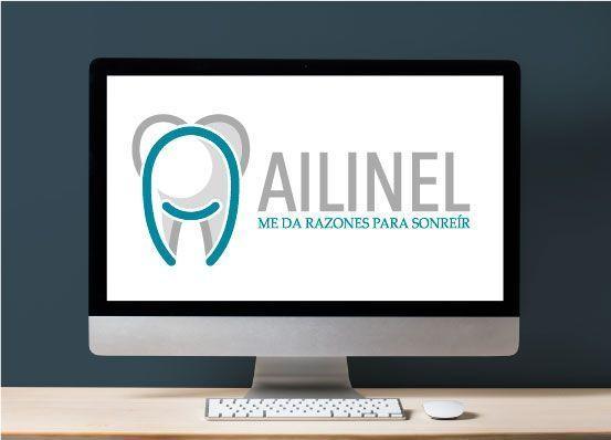 Cliente Ailinel