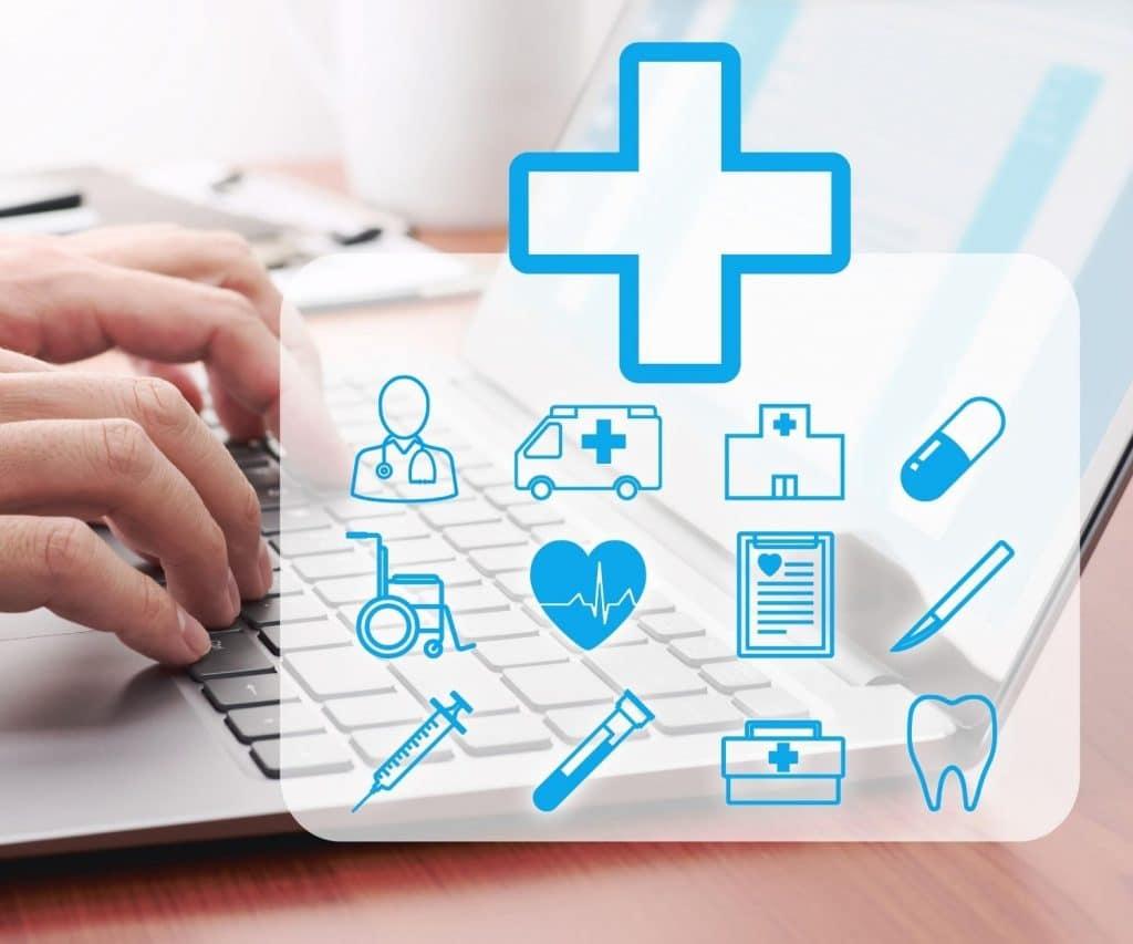 Qué es el marketing médico