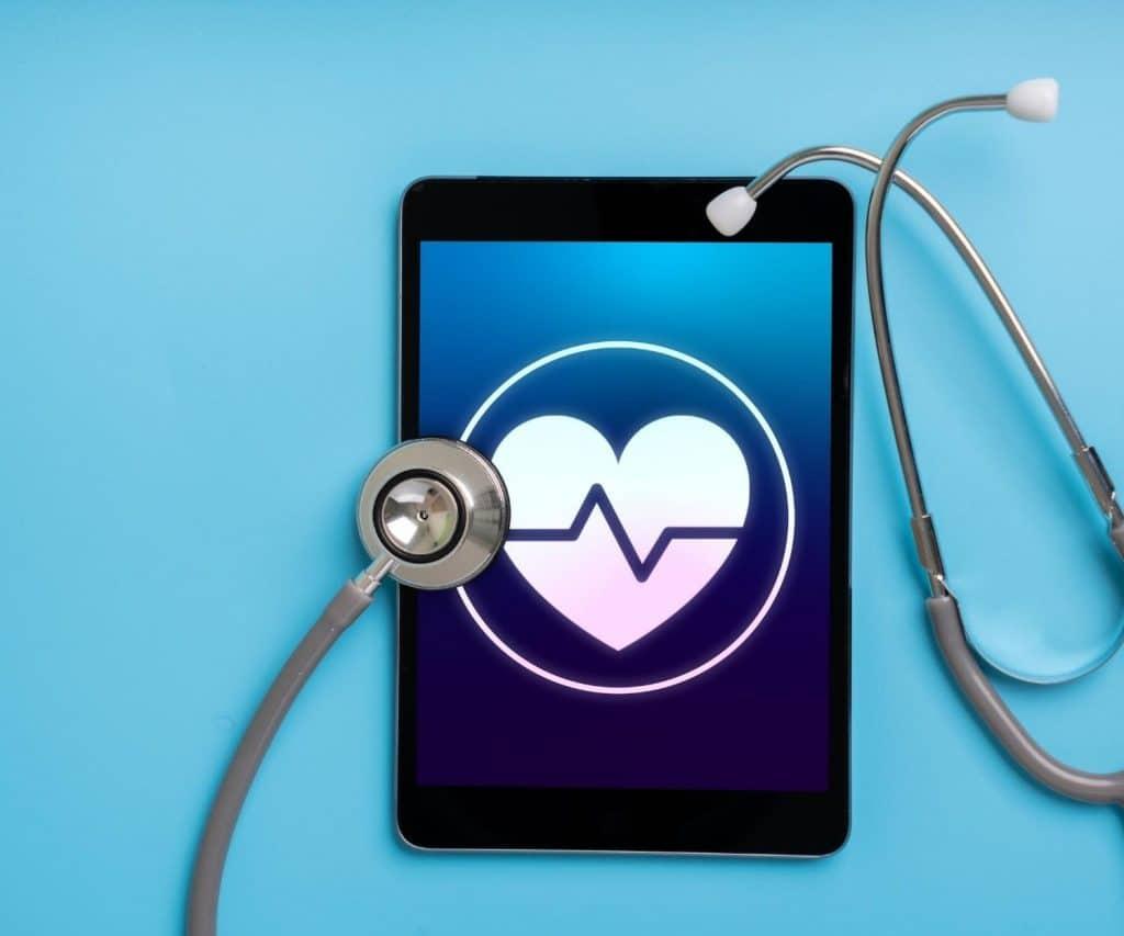 Que es el marketing médico