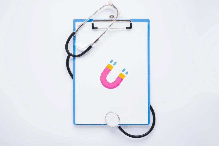 Cómo atraer pacientes a tu consultorio ID