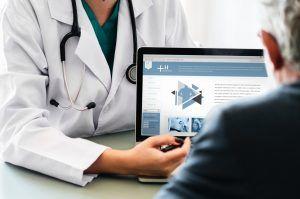 tips de mercadotecnia para médicos