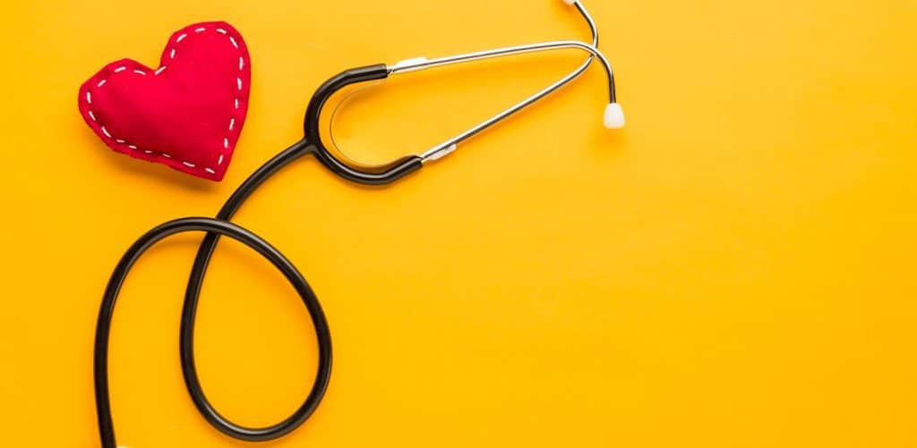 Retos marketing médico 2020