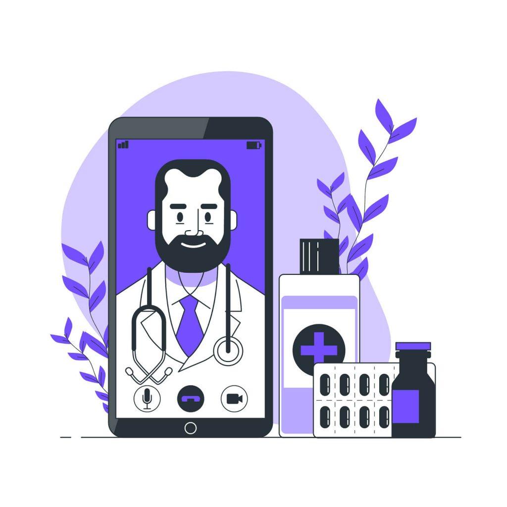 Agencia de Marketing Médico