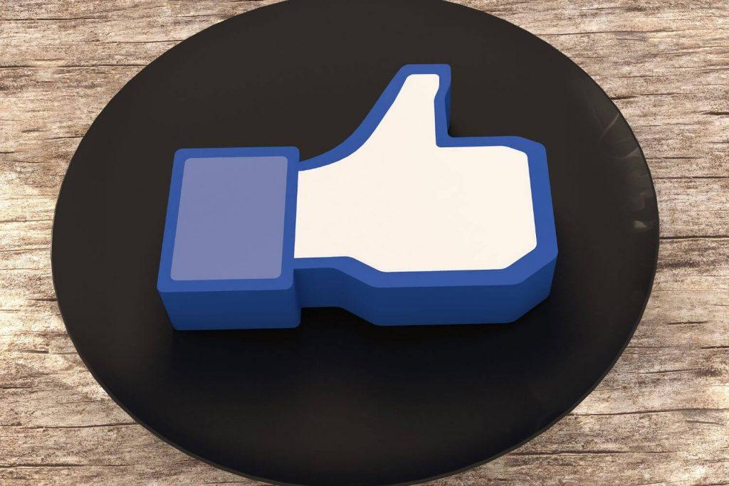 Publicidad en facebook para médicos