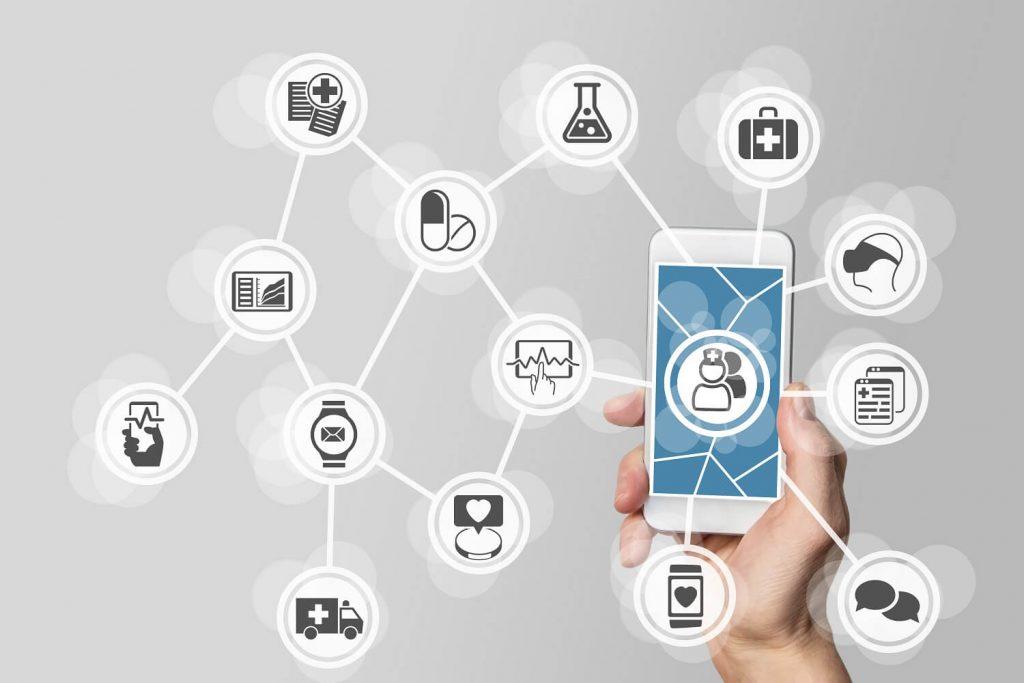 Estrategias de marketing para consultorio médico