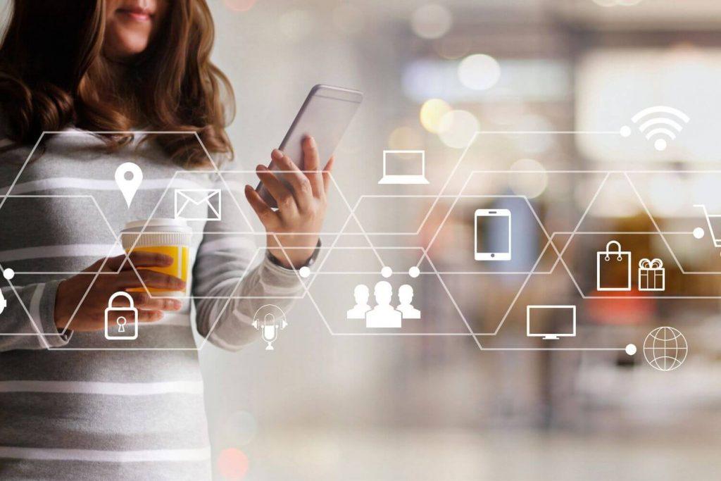 Marketing digital para el consultorio
