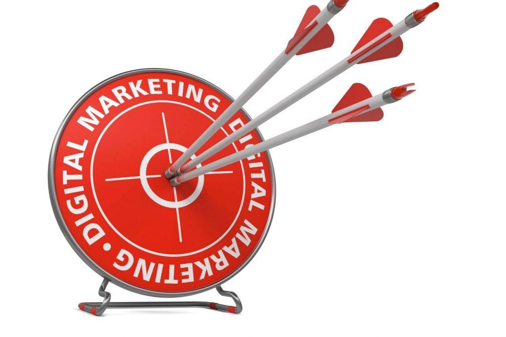 Mercadotecnia digital para el consultorio