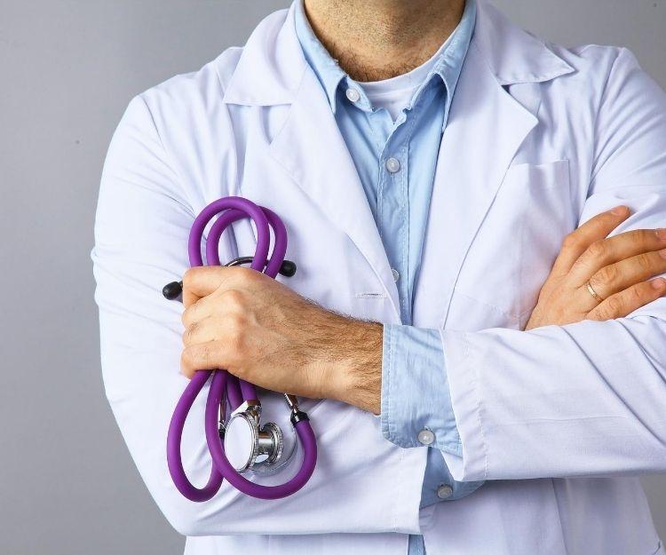 Agencia de marketing digital para médicos