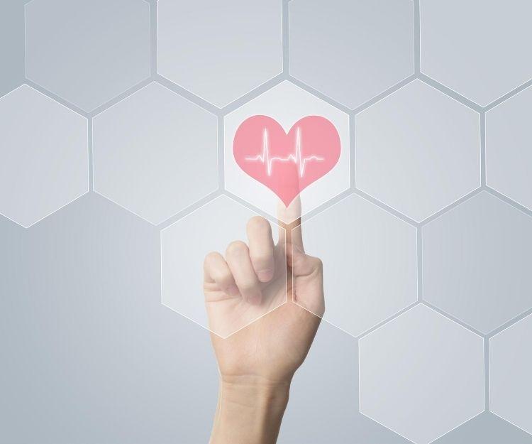 Agencia de marketing médico en méxico