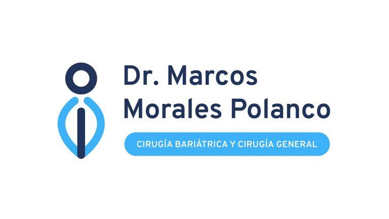 Logo Morales