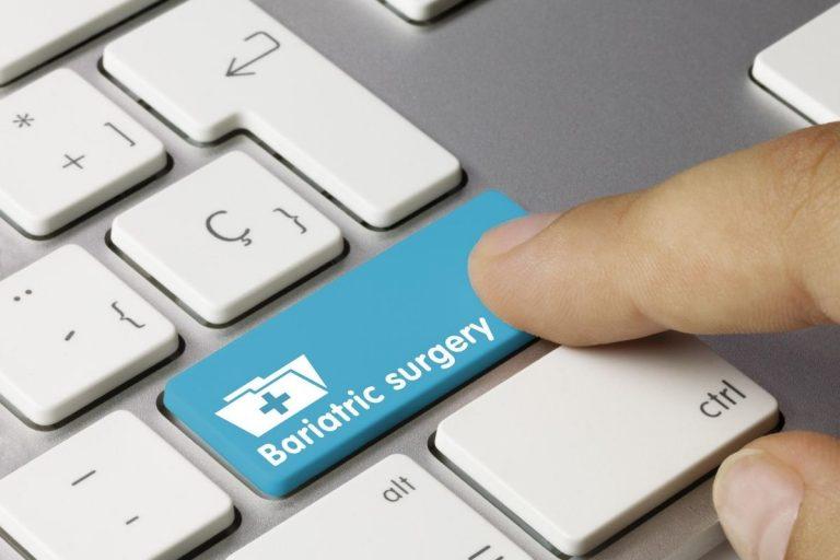 Marketing para cirugía bariátrica