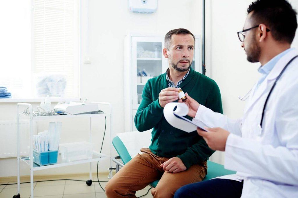 Marketing para médicos generales