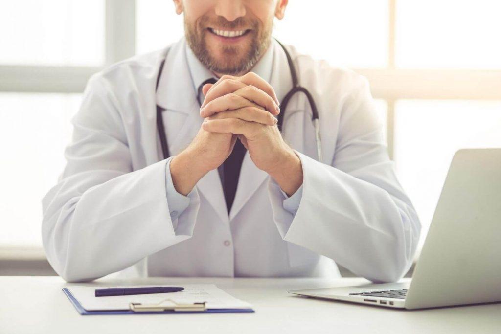 Marketing para médicos generales tips