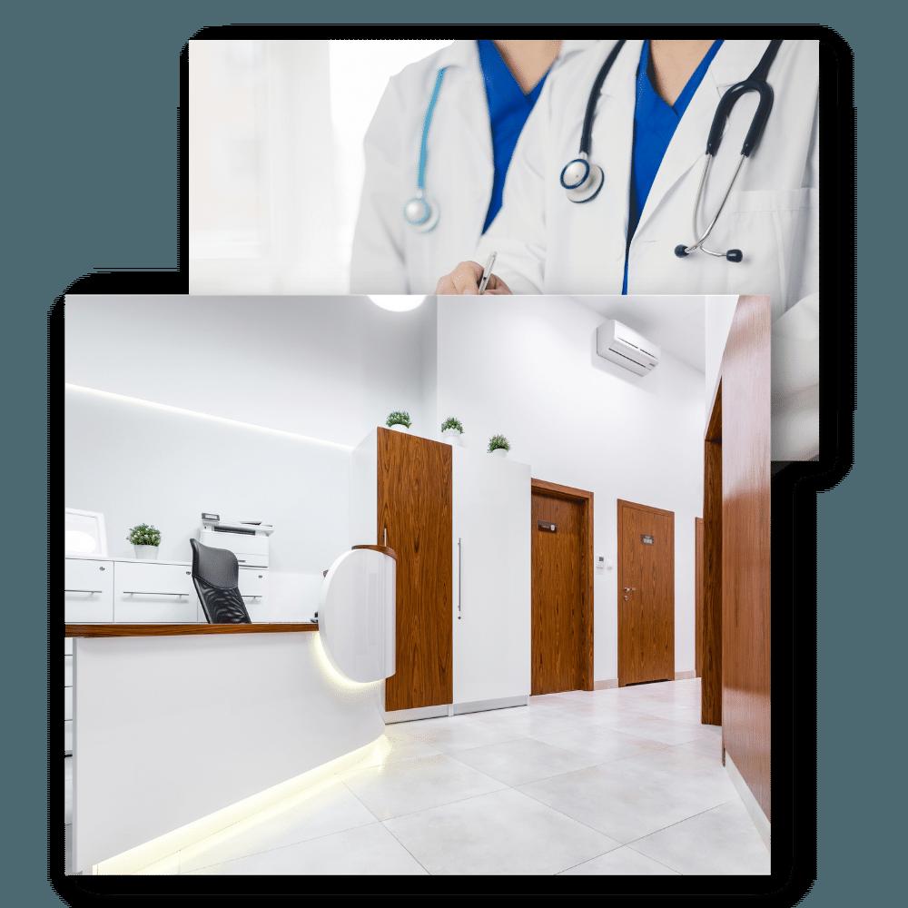 Marketing digital para clinicas medicas