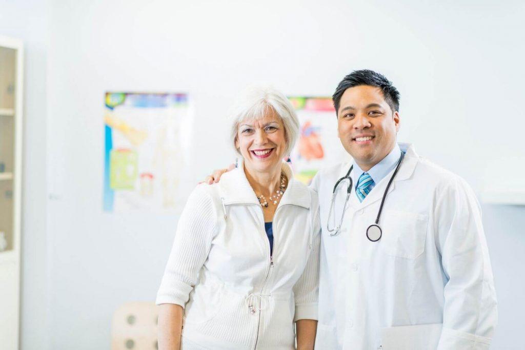 Google Ads para medicos y clinicas