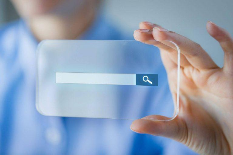 Ventaja de Google Ads para medicos
