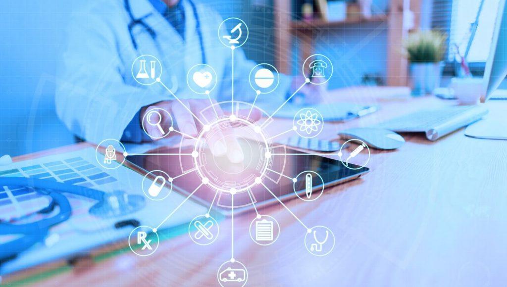 Estrategias de marketing para consultorios médicos